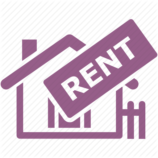 Click Here To Make Getting Your Properties Rented Faster.
