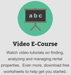 Video e-Course