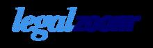 LZ_Logo_new_RGB