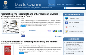 donrcampbell