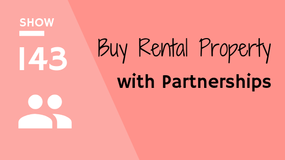 buy rental property