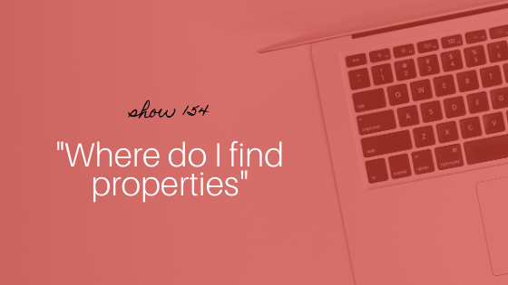 where do I find rental properties